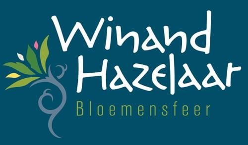 Winand Hazelaar